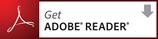 Adobe Readerインストール