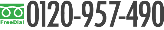 TEL 03-6233-6272